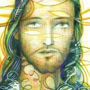 The Lost Jesus